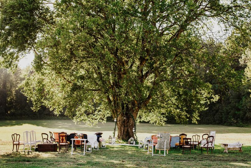 The Oaks at Oxford