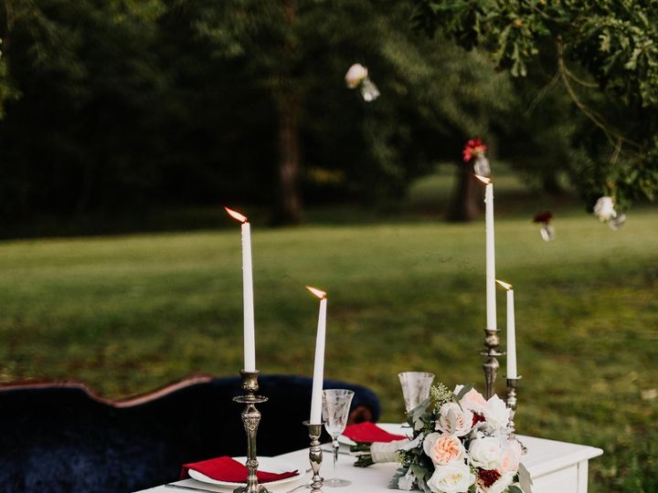Tmx 184 51 1028171 Raleigh, NC wedding venue