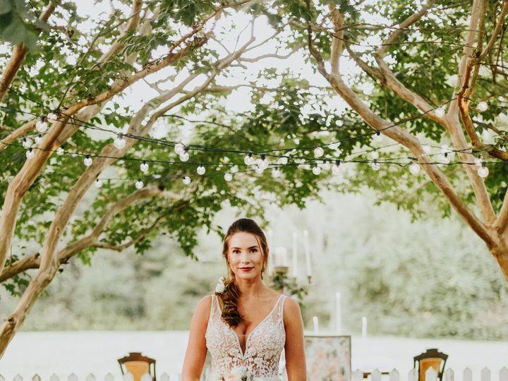 Tmx 221 51 1028171 Raleigh, NC wedding venue