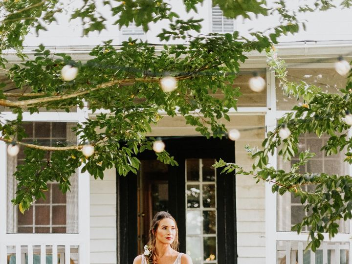Tmx 226 51 1028171 Raleigh, NC wedding venue