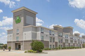 Wyndham Garden Hotel Houston