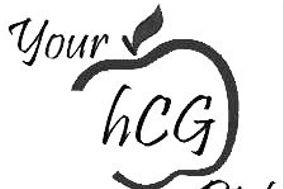 Your hCG Diet