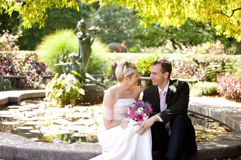 16435822af6d0c0f New York Wedding Photographer KN23