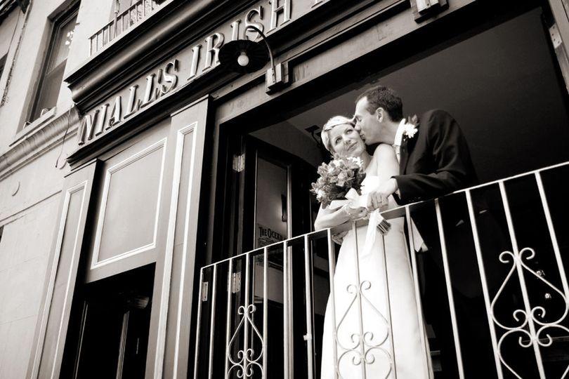 ce57f474aaba319d 1529289870 c7a52f901de17758 1529289870665 4 New York Wedding P