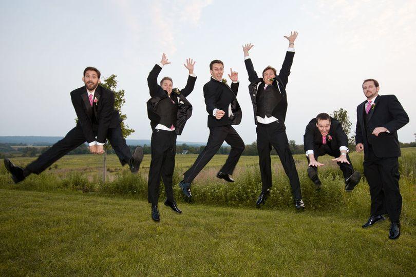938a0f8c9fc2b886 1529289878 879962f225b7aa25 1529289878563 5 new york wedding p