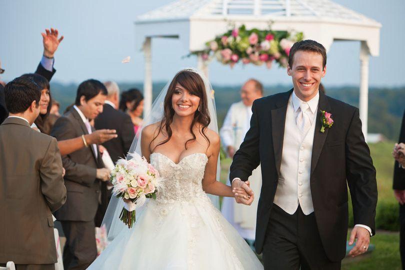 463a7b4a89054763 1529289881 d8015ea29e05db1d 1529289880904 6 new york wedding p