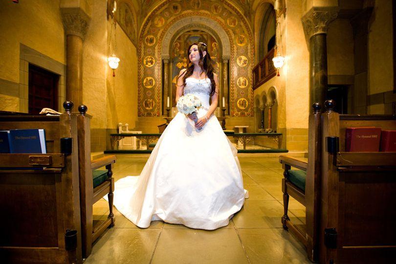 20e9a968128ceb26 1529289884 c60ca6d72e749c65 1529289883895 7 new york wedding p
