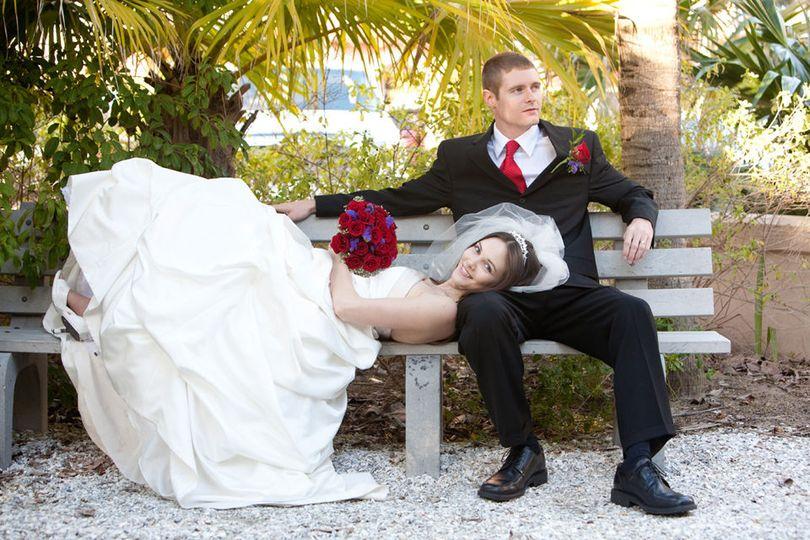 ef299cbc64a5adad 1529289890 53b1ae987347a435 1529289890455 8 Tampa Wedding Phot
