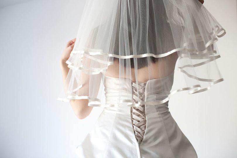 f59e278cc027d070 1529289891 f9167f1653b2b8ab 1529289891771 9 Tampa Wedding Phot
