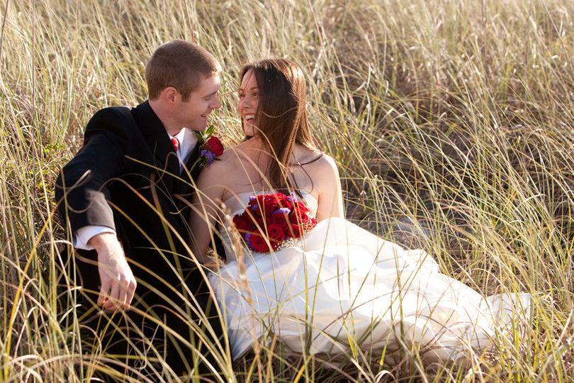 88b92f2da7f69ca6 1529289894 00920bb9ec4d8ba3 1529289893716 10 Tampa Wedding Pho