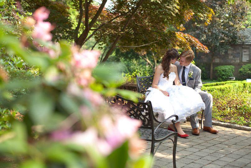 75088bf36138a52b 1529289896 9d548ec4593d87fd 1529289895979 11 wedding photograp