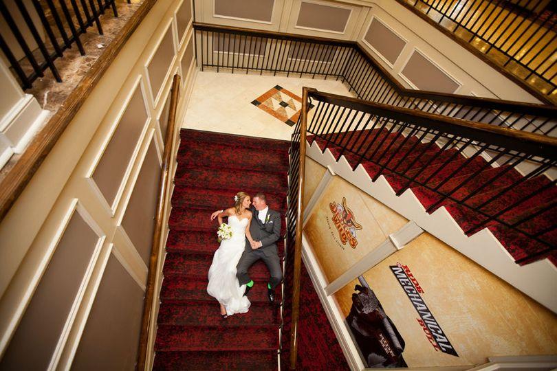 6bcee8b2f25e9fc2 1529289901 5d4b9be967c1d321 1529289901244 12 wedding photograp
