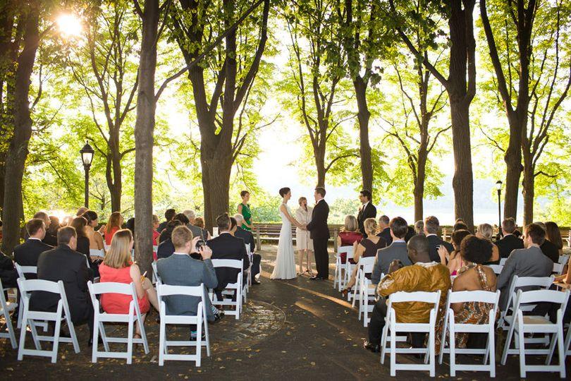 51db1fd27646064b 1529289904 86e5b15ab17f2994 1529289903820 13 wedding photograp