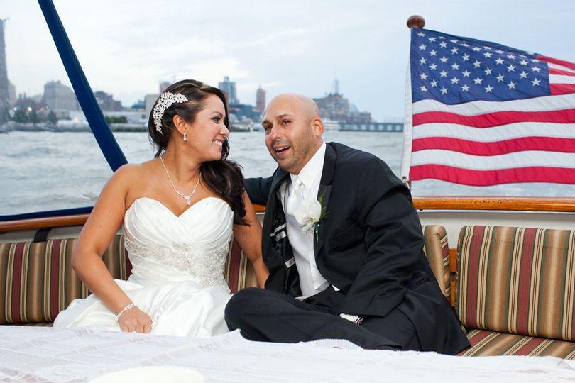 7357ce8d464ff40b 1529289931 4c0ac5d875160bd0 1529289931495 19 wedding photograp