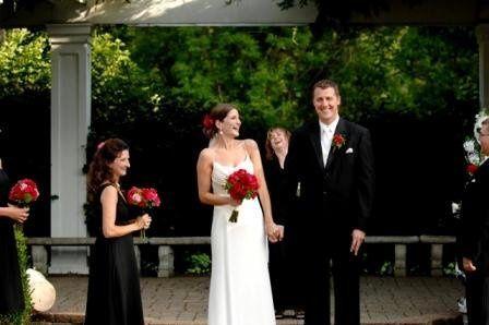 Tmx 1248368038790 Fgallery14 Ann Arbor wedding officiant