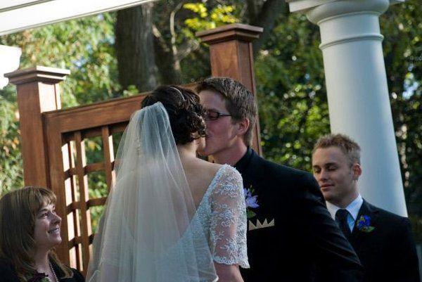 Tmx 1248368083790 Fgallery22 Ann Arbor wedding officiant