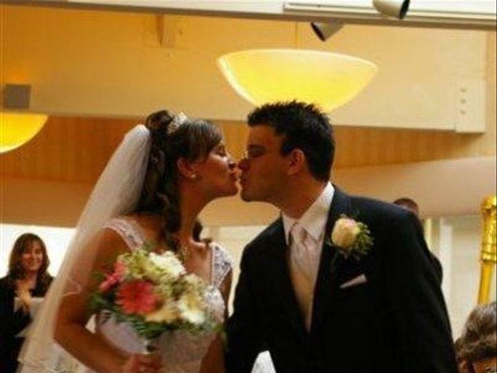 Tmx 1248368166962 Fgallery55 Ann Arbor wedding officiant