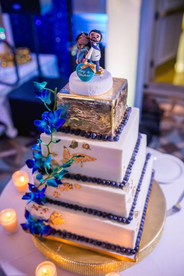 800x800 1532463738 03f746270fae5bb3 1532463732 331d8eb215fe86ab 1532463706921 12 cake smith amy pk