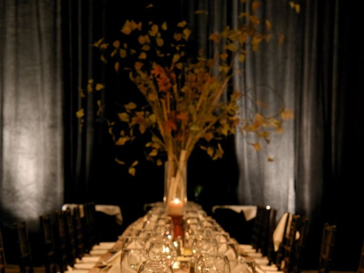 Tmx 1430489558892 Main Tablevertical Greenville, SC wedding venue