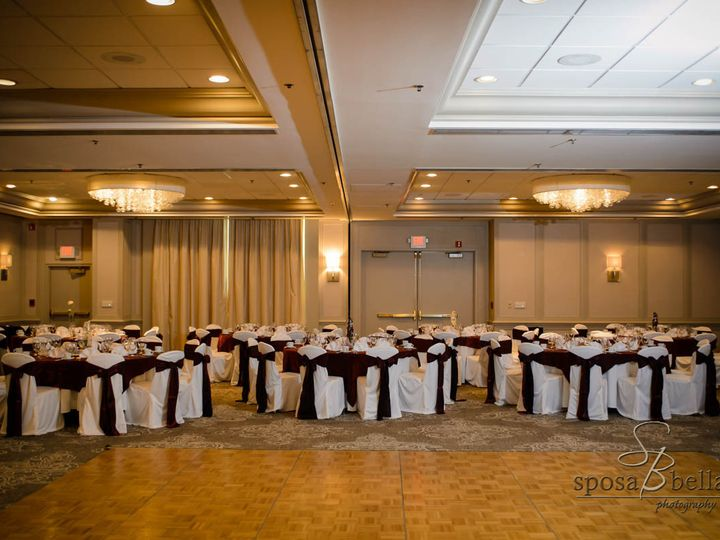 Tmx 1430489580660 Sbp352 Greenville, SC wedding venue