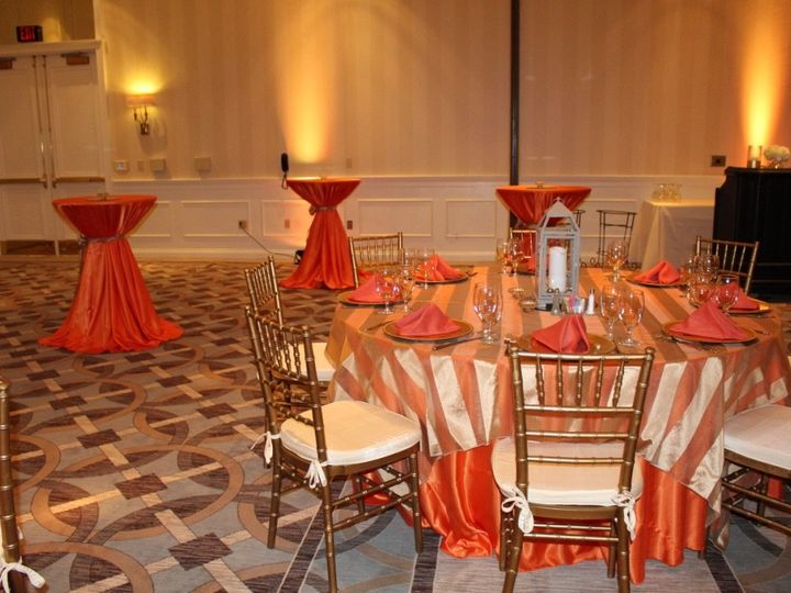 Tmx 1460491279330 Thumbimg05581024 Greenville, SC wedding venue