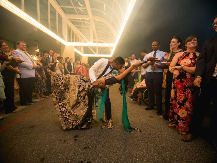 Tmx 1532463730 5bbabdb69b5790a1 1532463723 90e1e3fc7e6e4842 1532463706909 7 AC Mehta Patel Rec Greenville, SC wedding venue