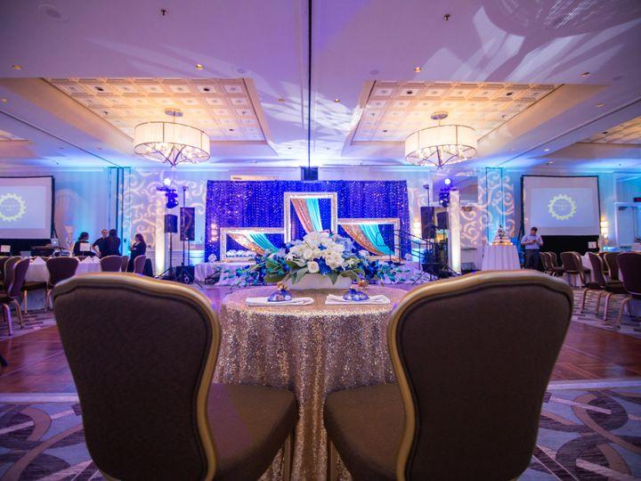Tmx 1532463730 D4d7854153506c5b 1532463723 5f00f598abae1f76 1532463706912 8 AC Mehta Patel Rec Greenville, SC wedding venue