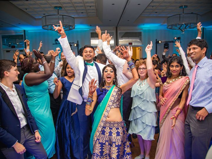 Tmx 1532463731 Fad5cdddea19f7c1 1532463724 8c2455cedf522ed5 1532463706919 11 AC Mehta Patel Re Greenville, SC wedding venue