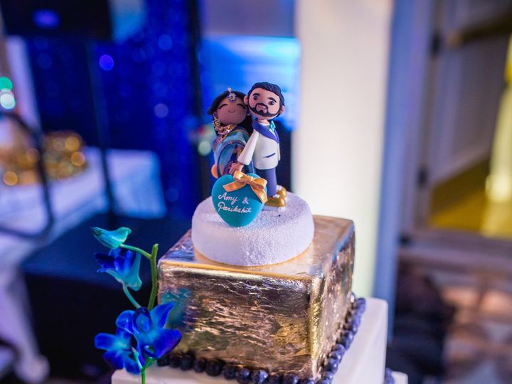 Tmx 1532463738 03f746270fae5bb3 1532463732 331d8eb215fe86ab 1532463706921 12 Cake Smith Amy PK Greenville, SC wedding venue