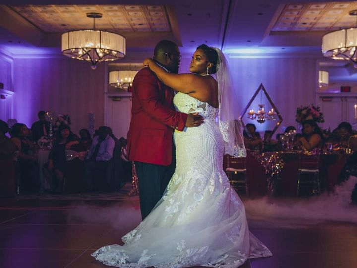 Tmx First Dance Payne Artur 51 29171 160010933196168 Greenville, SC wedding venue