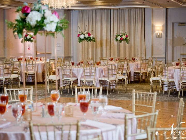 Tmx Hilton Love Is Love Wedding 303 51 29171 160010921586131 Greenville, SC wedding venue