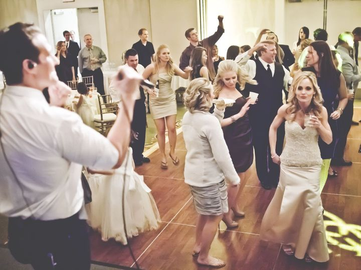 Tmx 1405476072441 Wedding Promo 1 Kansas City wedding band