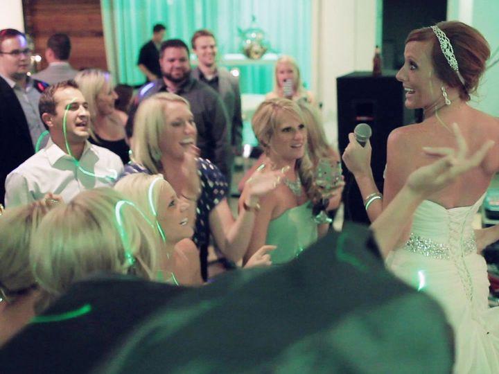 Tmx 1405476089285 Wedding Promo 4 Kansas City wedding band