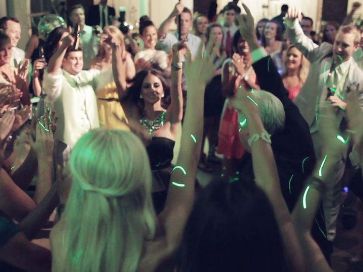 Tmx 1405476093944 Wedding Promo 5 Kansas City wedding band