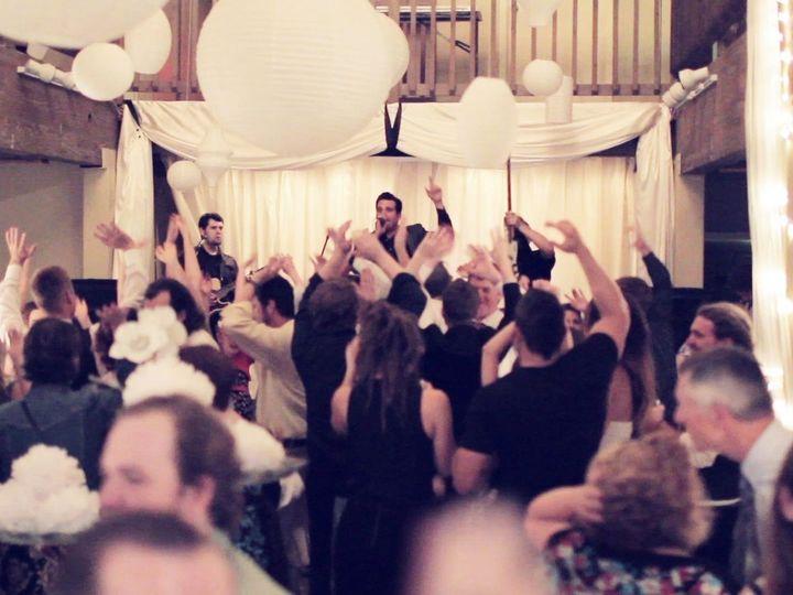 Tmx 1405476103967 Wedding Promo 7 Kansas City wedding band