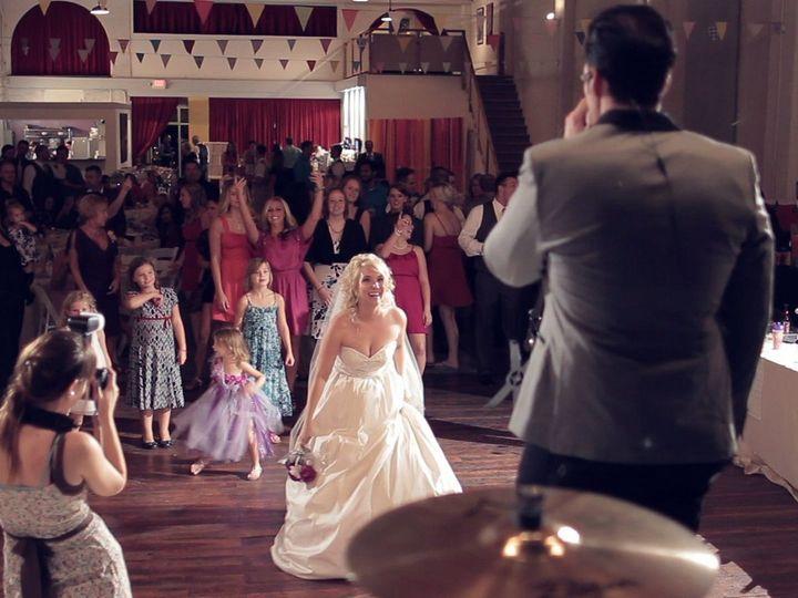 Tmx 1405476113435 Wedding Promo 9 Kansas City wedding band
