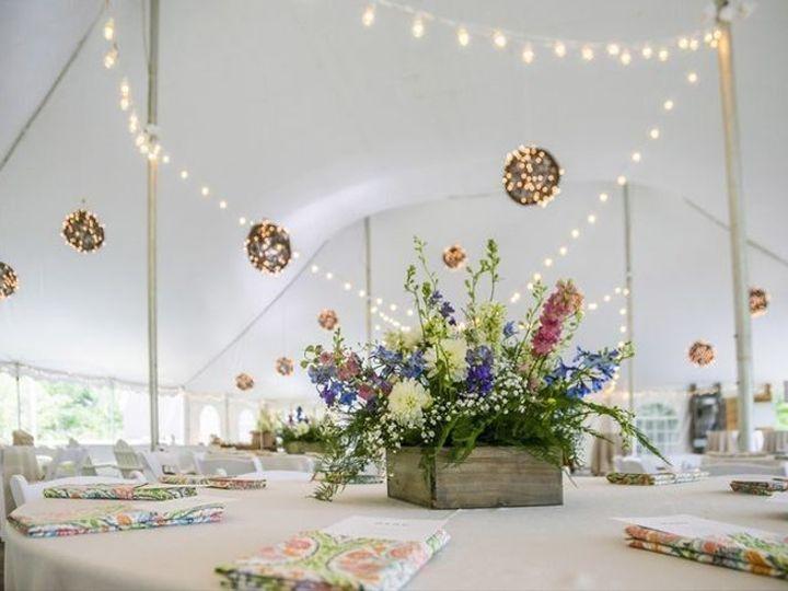 Tmx Ll 51 1000271 Lee, MA wedding eventproduction
