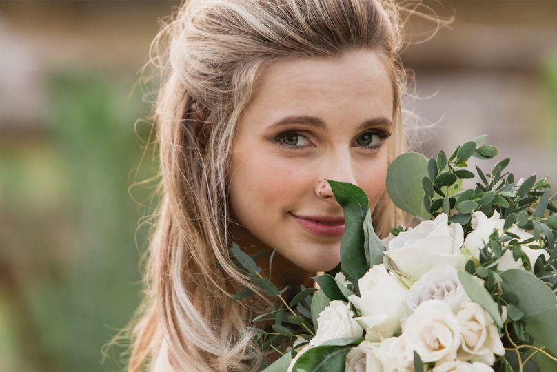 Weddings by Banks - Banks Entertainment - Banks Studios