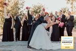 Weddings by Banks - Banks Entertainment - Banks Studios image