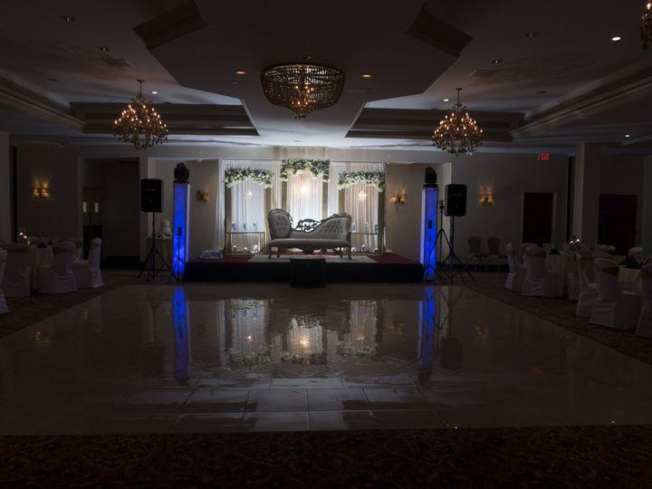 Tmx 95 51 1020271 Lincoln Park, New Jersey wedding dj