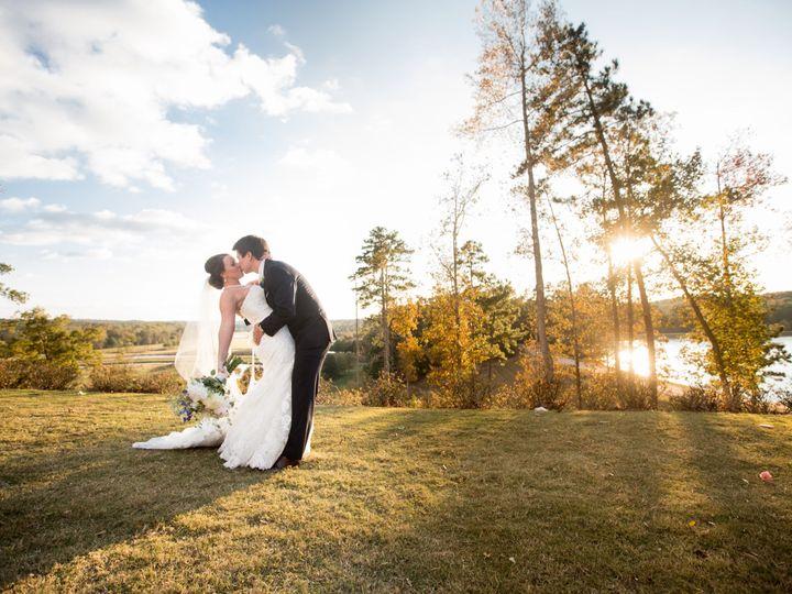 Tmx Davishillman110114 049 51 1030271 V2 Marietta, Georgia wedding photography