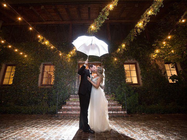Tmx Gaahar092515069 51 1030271 V2 Marietta, Georgia wedding photography