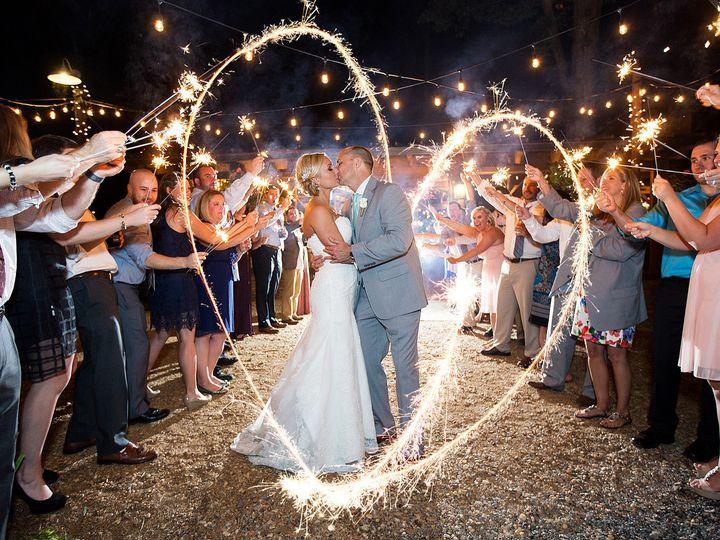 Tmx Gilbyr051416087 51 1030271 V2 Marietta, Georgia wedding photography