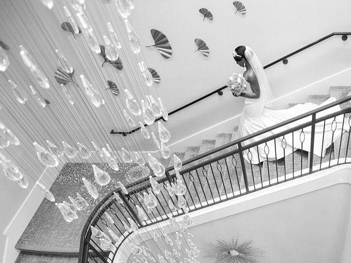 Tmx Josfly071215014 51 1030271 V2 Marietta, Georgia wedding photography