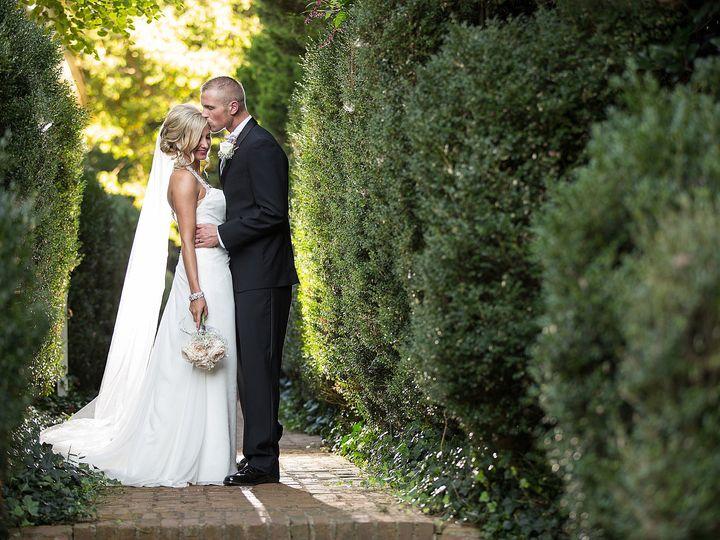 Tmx Mccski092014182734083 51 1030271 V2 Marietta, Georgia wedding photography