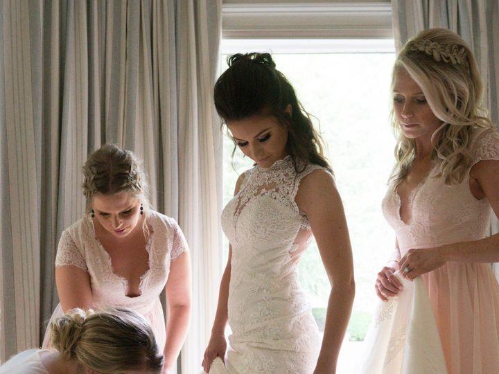 Tmx Nelsta081818022 51 1030271 V2 Marietta, Georgia wedding photography