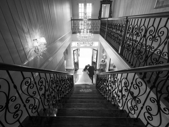 Tmx Phikir101318058 51 1030271 V2 Marietta, Georgia wedding photography