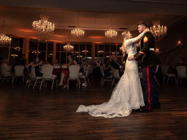 Tmx Radkir101218099 51 1030271 V2 Marietta, Georgia wedding photography
