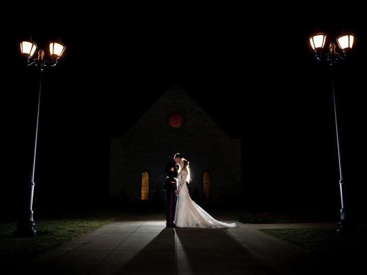 Tmx Radkir101218112 51 1030271 V2 Marietta, Georgia wedding photography