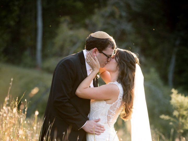Tmx Rotgre100718063 51 1030271 V2 Marietta, Georgia wedding photography